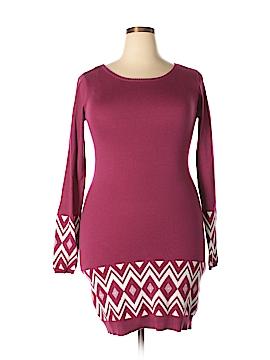 Bongo Casual Dress Size XL