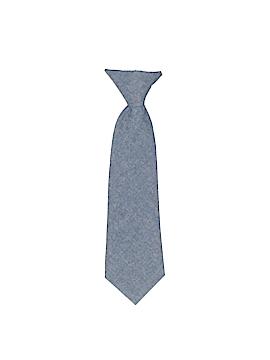 Target Necktie One Size (Kids)