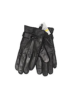 Van Heusen Gloves Size M