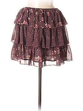 Ulla Johnson Silk Skirt Size 6