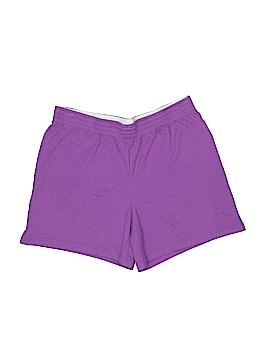 Danskin Now Shorts Size S