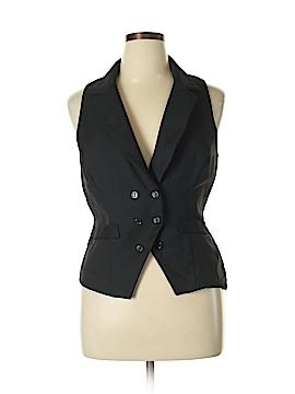 Sweet Tuxedo Vest Size 14
