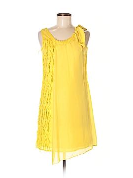 Tony Cohen Casual Dress Size 6