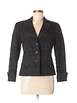 Emporio Armani Blazer Size 8