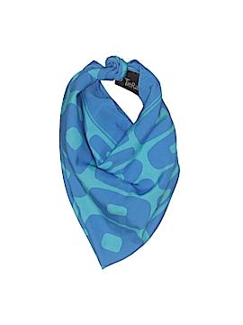 Tie Rack Scarf One Size