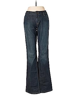 Calvin Klein Jeans 29 Waist