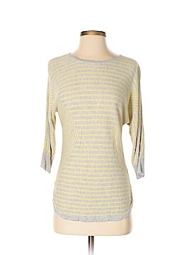 Dana Buchman Pullover Sweater Size S
