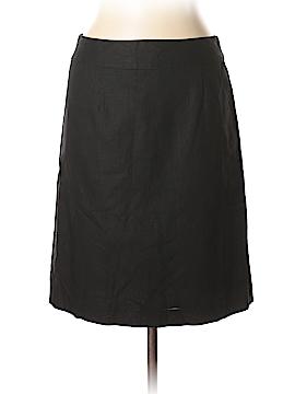 Chadwicks Casual Skirt Size 10