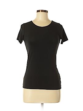 Uniqlo Short Sleeve T-Shirt Size 11