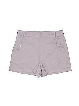Theory Dressy Shorts Size 0