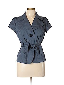 Paris Blues Jacket Size L