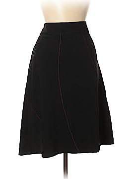 Sandra Angelozzi Casual Skirt Size 38 (EU)