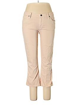 Polo Jeans Co. by Ralph Lauren Jeans 31 Waist
