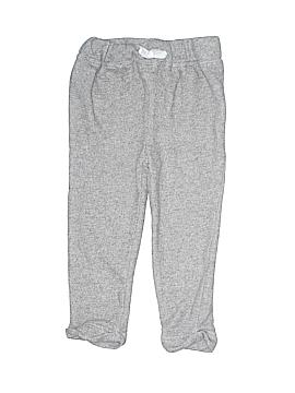 Peanut & Ollie Sweatpants Size 3T
