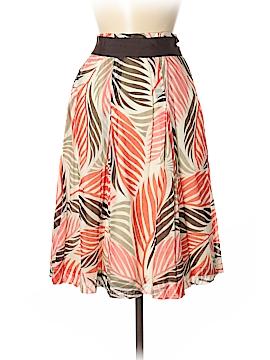Bianca Nygard Casual Skirt Size 6