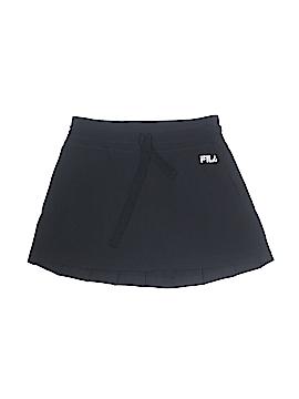 Fila Sport Active Skort Size XS
