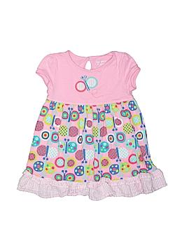 Nursery Rhyme Dress Size 24 mo