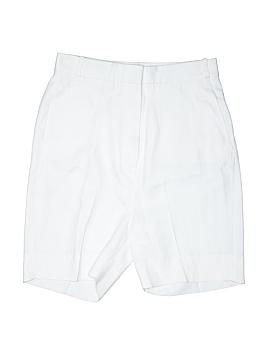 Stella McCartney Dressy Shorts Size 36 (EU)