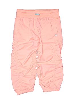 Kyodan Active Pants Size 14