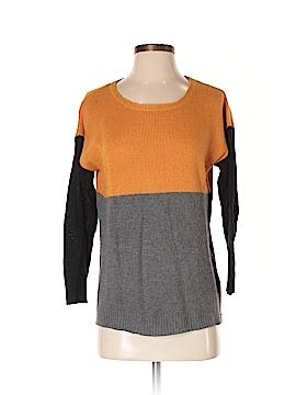 Josie Pullover Sweater Size XS