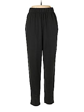 Monki Casual Pants Size 2 - 4