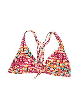 Hobie Swimsuit Top Size XL