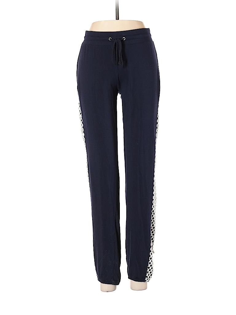 Townsen Women Casual Pants Size S