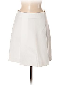 Lauren by Ralph Lauren Casual Skirt Size 2
