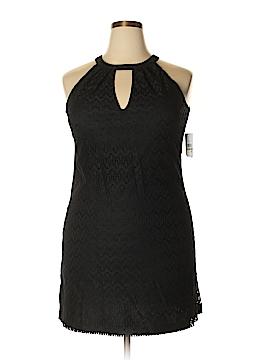 Jessica Simpson Casual Dress Size 12