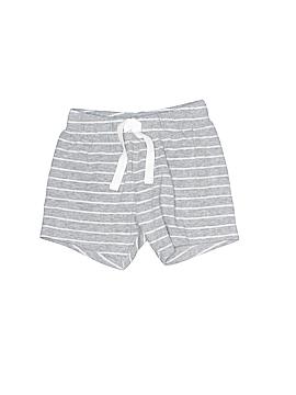 Old Navy Shorts Size 0-3 mo