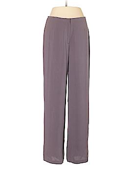 Eileen Fisher Silk Pants Size S (Petite)