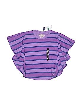 U.S. Polo Assn. Short Sleeve T-Shirt Size 12/14