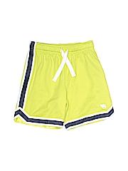 OshKosh B'gosh Boys Athletic Shorts Size 4T
