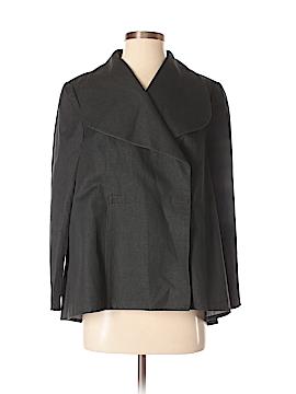 Yeohlee Jacket Size S