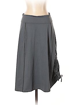 Mountain Hardwear Casual Skirt Size XS