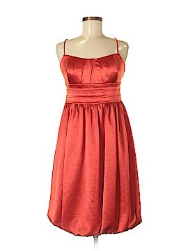 Joseph Ribkoff Cocktail Dress Size 8