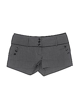 Charlotte Russe Dressy Shorts Size 5