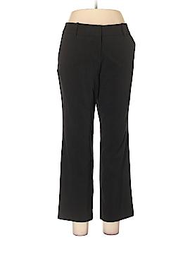 Apt. 9 Dress Pants Size 12 (Petite)
