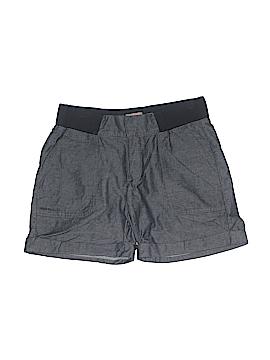 Merrell Khaki Shorts Size 2