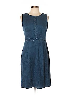 Neiman Marcus Casual Dress Size 8