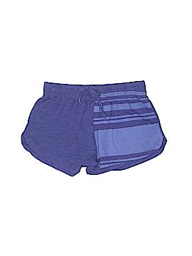 Op Shorts Size 7 - 8
