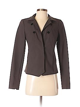 Nina Mclemore Blazer Size 0