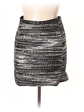 H&M Formal Skirt Size 14