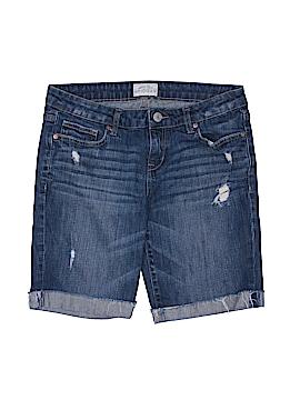 Aeropostale Denim Shorts Size 7 - 8