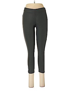 Nike Active Pants Size XS