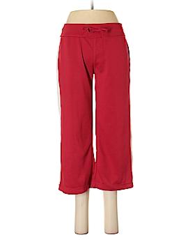 Danskin Track Pants Size S