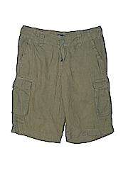 Gap Women Cargo Shorts Size 1