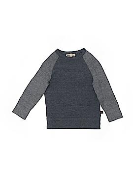 Appaman Sweatshirt Size 4T