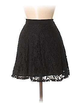As U Wish Casual Skirt Size 5