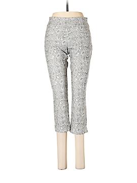 J Brand Casual Pants 28 Waist